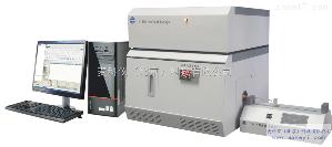 MKY-JF-TSN-5000硫氮测定仪