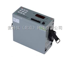 MKY-CCD1000-FB便携式微电脑粉尘仪