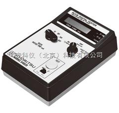 Kyoritsu/MODEL 5402D漏电开关测试仪