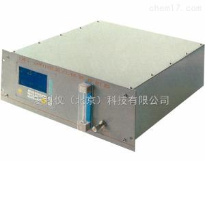 MKY-DH-6001型 氧化鋯氧分析器
