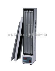 MKY-AT-950 制冷加热色谱柱恒温箱