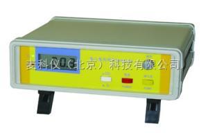 气体测定仪 MKY-SCY-2/2A