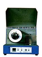 汽车轮轴承润滑脂漏失量测定仪 MKY-XH—161