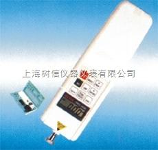 台湾一诺HF-100数字式测力计