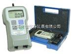 日本SHIMPO FGN-50B数字式测力计