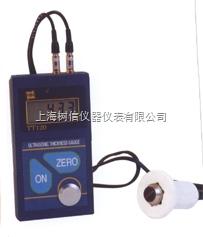 北京時代TT310超聲波測厚儀