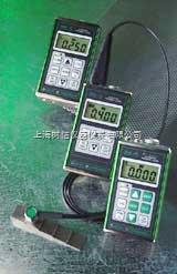 美國DAKOTA MX5超聲波測厚儀
