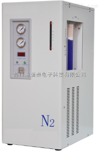 LN-300P型氮空一体发生器