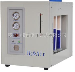 LHA-500型氢空一体机