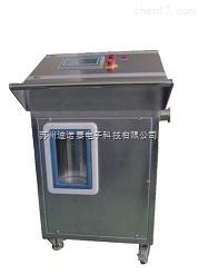 明科移動型VHPS-500T 過氧化氫滅菌器