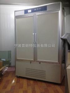 SPX-1000 1000L生化培养箱厂家