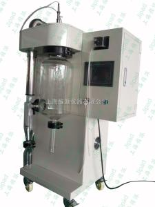 Jipad-200ML 南京小型喷雾干燥机