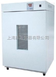 DH6000B 泰安市電熱恒溫培養箱,威海市電熱恒溫培養箱