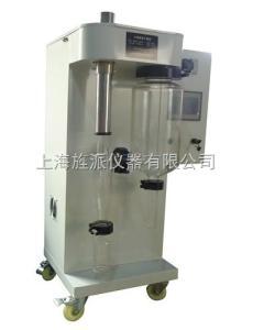 Jipad-2000ML 常熟市小型喷雾干燥机,张家港市小型喷雾干燥机