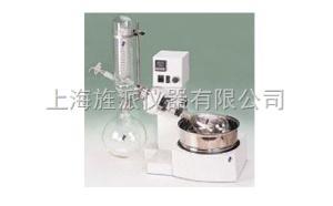 RE-5203A 旋转蒸发器价格|南宁旋转蒸发仪