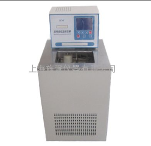HX-08 低温恒温循环器价格|厂家