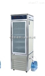 DSPX-450 江苏扬州450L智能低温生化培养箱厂家直销欢迎来电咨询
