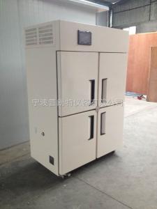 DSPX-800 800L甘肃低温生化培养箱