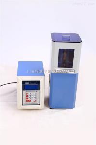 Jipad-2000 5ml管*12孔全自动非接触式超声波细胞破碎仪