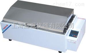 Jipad-600B Jipad-600B數顯電熱恒溫水箱