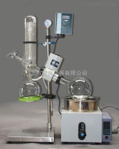 RE-301 旋转蒸发仪,产品名称及型号旋转蒸发仪RE-301