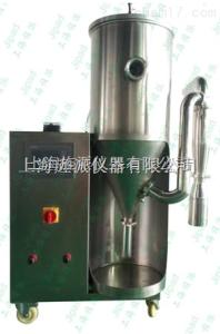 Jipad-3000ML 高速離心式噴霧干燥機|小型噴霧干燥機(離心式)
