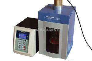 JY88-IIL 超声波细胞粉碎机价格,超声波细胞破碎仪厂家