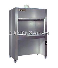ZJ-TFG-12 实验室通风柜价格|厂家