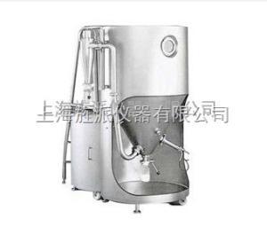Jipad-5000ML 离心式实验室小型喷雾干燥机厂家