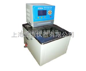 GX-2010 上海高温循环器