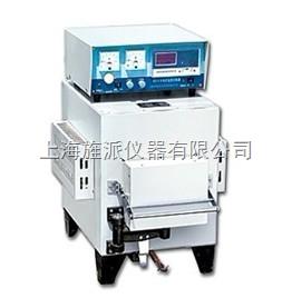 SX2-4-10N 箱式電阻爐價格|上海箱式電阻爐
