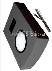 TYJ-2A 菌落计数器厂家