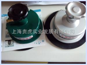 GH-100 广州织物面料克重仪,深圳码布刀