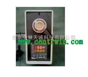 ZDKDT-230B 色谱柱恒温箱  型号:ZDKDT-230B 中慧