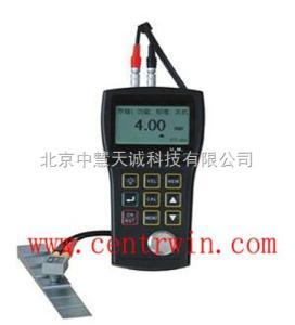 ZH6835 便攜式超聲波測厚儀  型號: ZH6835 中慧