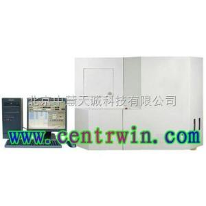 ZH6658 工业分析仪  型号:ZH6658 中慧