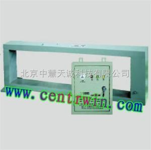 ZH6652 铁矿用金属探测仪  型号:ZH6652 中慧