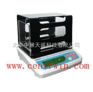 ZH6573 固体液体两用比重计/密度计 台湾  型号:ZH6573