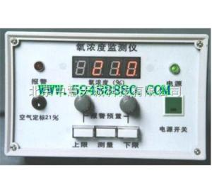 ZH5213 氧濃度監測儀/在線式氧氣濃度分析儀  型號:ZH5213 中慧