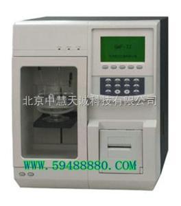 ZH5205 微粒分析仪(医疗器具检测专用)  型号:ZH5205 中慧