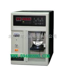 ZH5199 微粒分析仪(药品检测专用)  型号:ZH5199 中慧