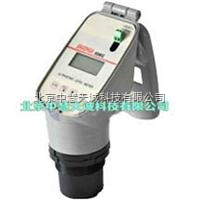 HYX-11 二線制超聲波液位計/非接觸式物位計  型號:HYX-11 中慧