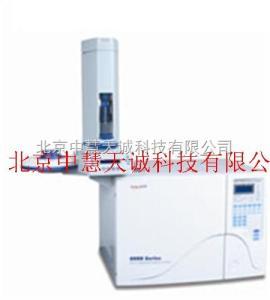 ZH1747 气相色谱仪器 韩国  型号:ZH1747