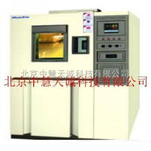 ZH1737 高低温试验箱  型号:ZH1737 中慧