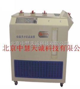 SJDZ-510-F1 多功能低温试验器  型号:SJDZ-510-F1 中慧