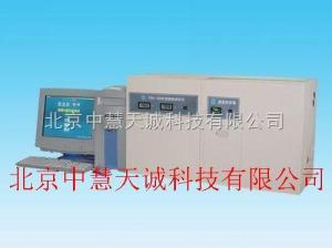 zh101 荧光硫氮测定仪  型号:zh101
