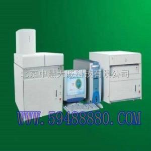 VLU/5EMAG-6600 全自动工业分析仪  型号:VLU/5EMAG-6600 中慧