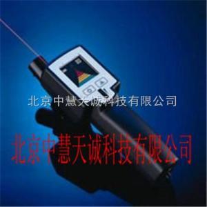 ZHLD300 超声波测漏仪 德国  型号:ZHLD300