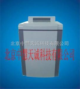 SPY/WISDOM-6000A 水泥行业专用X荧光分析仪  型号:SPY/WISDOM-6000A 中慧