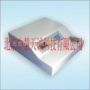 SPY-WISDOM-1000 X荧光测硫仪(石油行业)  型号:SPY-WISDOM-1000 中慧